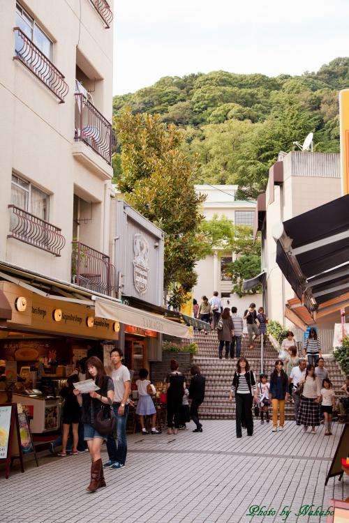 Kobe_77.jpg