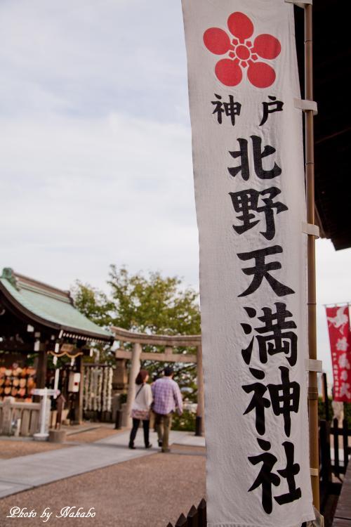 Kobe_87.jpg