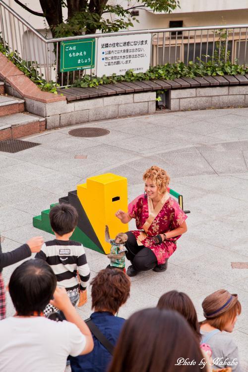 Kobe_88.jpg