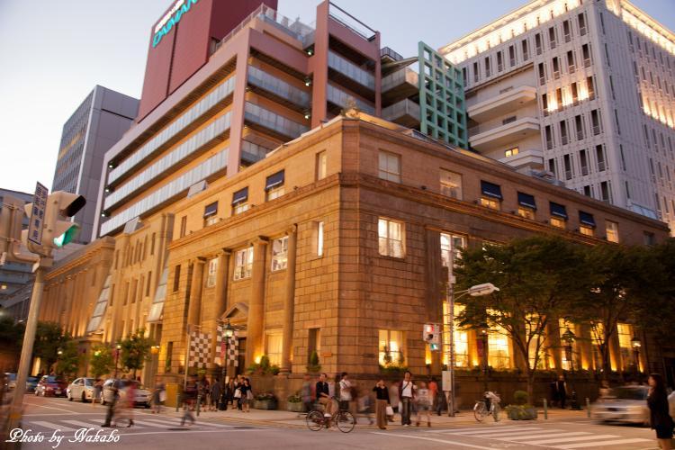 Kobe_9.jpg