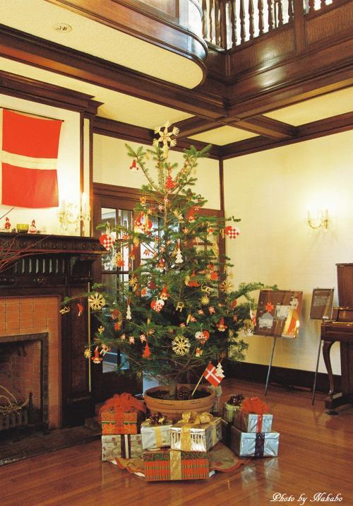 Yamate_Christmas_1.jpg