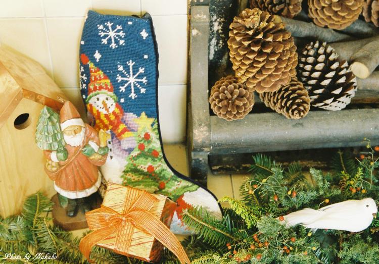 Yamate_Christmas_12.jpg