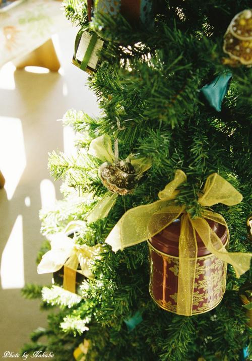 Yamate_Christmas_14.jpg