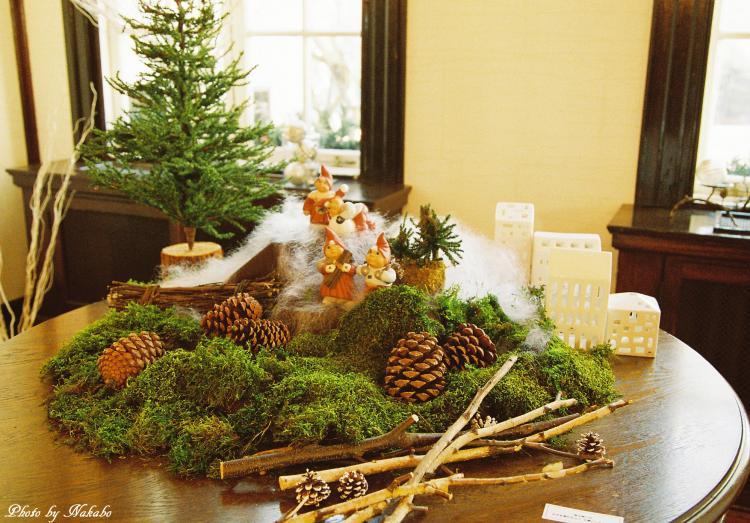 Yamate_Christmas_2.jpg