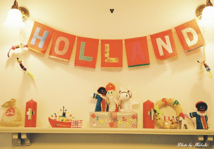 Yamate_Christmas_22.jpg