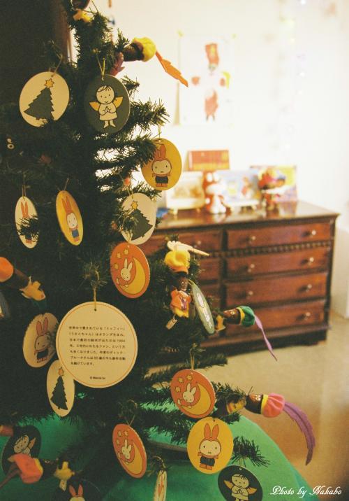 Yamate_Christmas_24.jpg