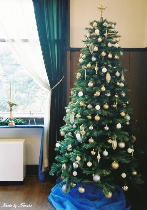 Yamate_Christmas_26.jpg