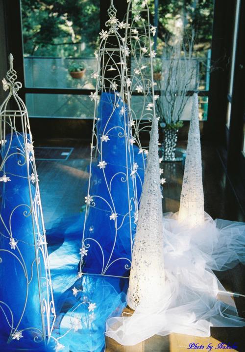 Yamate_Christmas_27.jpg