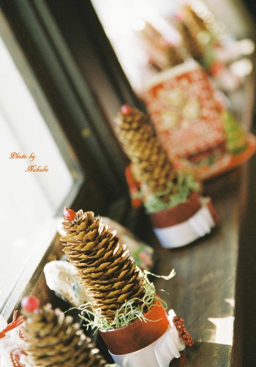 Yamate_Christmas_28.jpg