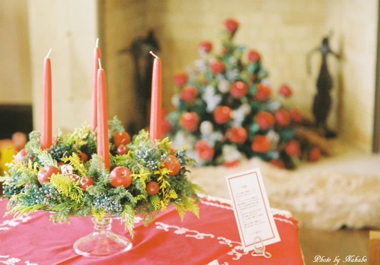 Yamate_Christmas_29.jpg