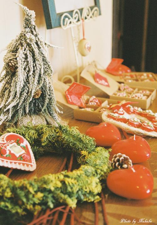 Yamate_Christmas_30.jpg