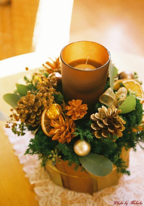 Yamate_Christmas_32.jpg