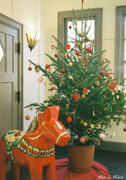 Yamate_Christmas_42.jpg