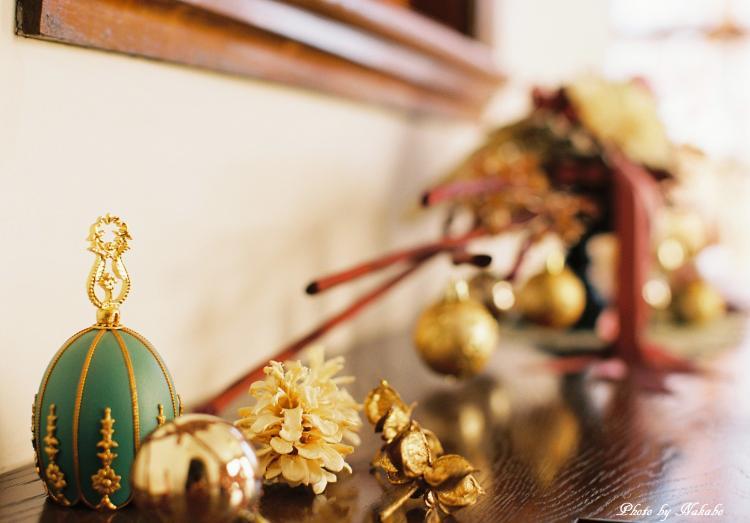 Yamate_Christmas_45.jpg
