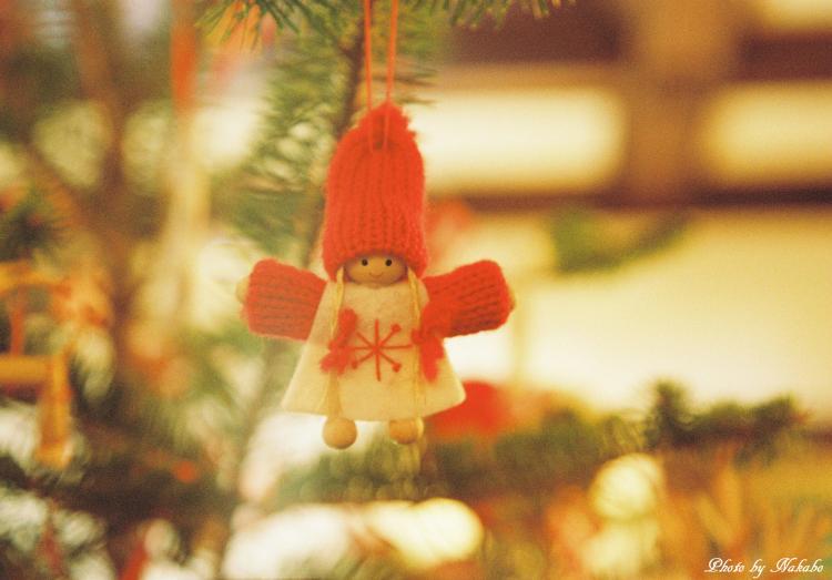 Yamate_Christmas_6.jpg