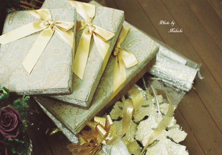 Yamate_Christmas_65.jpg