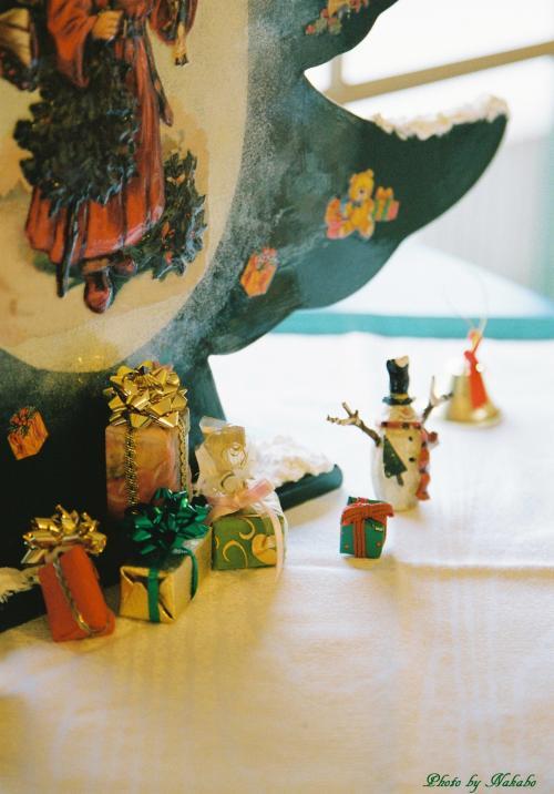 Yamate_Christmas_70.jpg