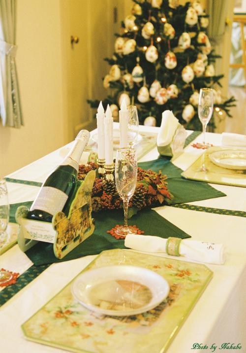 Yamate_Christmas_71.jpg