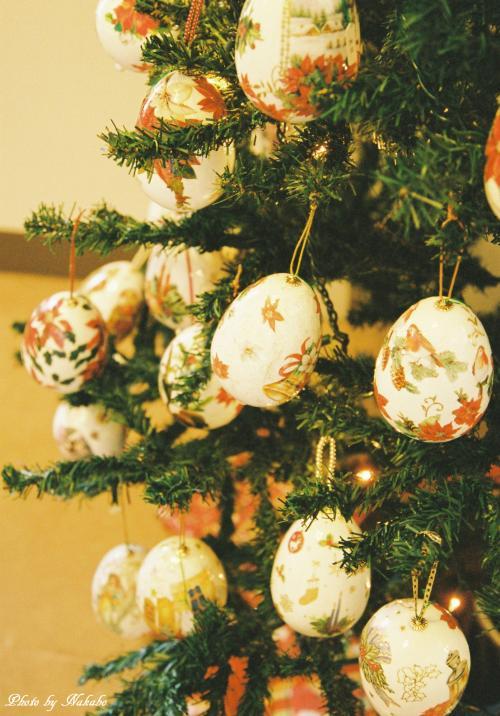 Yamate_Christmas_75.jpg