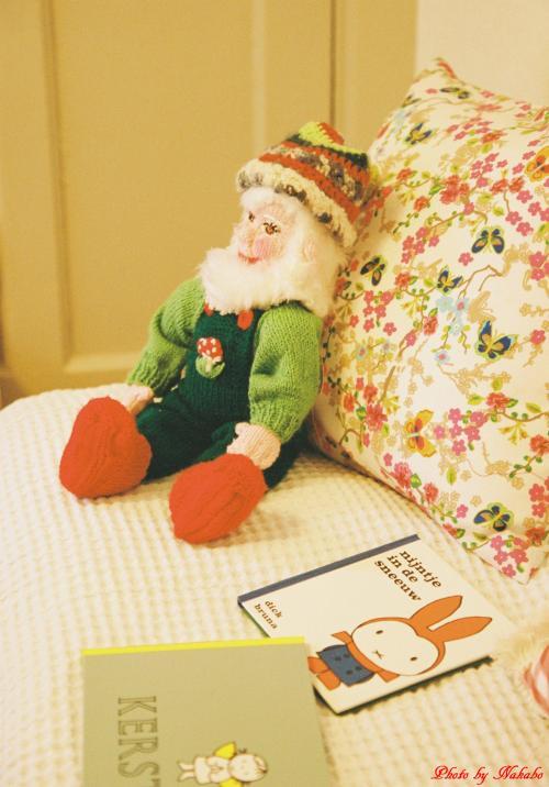 Yamate_Christmas_9.jpg