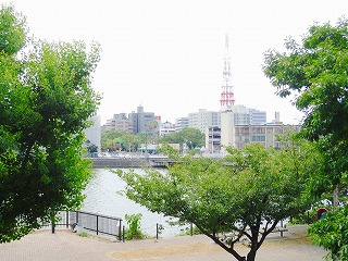 博多須崎コーポ 202-26s-blog