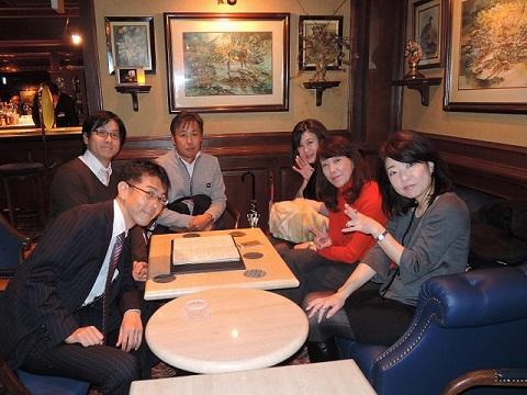 20141217 01中島塾「忘年会」DSCN6389