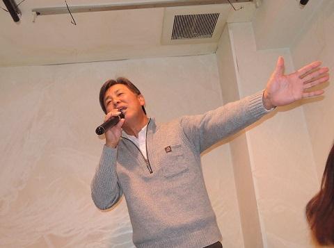 20141217 05中島塾「忘年会」DSCN6399