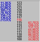 1_2012-06-11_15-29-03.jpg