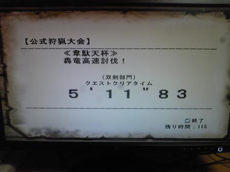 SH370137.jpg