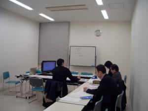 繧サ繝溘リ繝シ讒伜ュ神convert_20130202081114