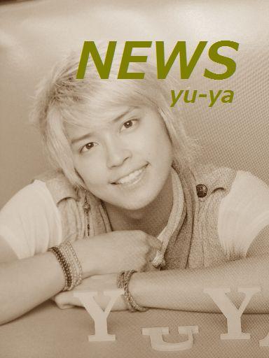 IMG_yuya.jpg