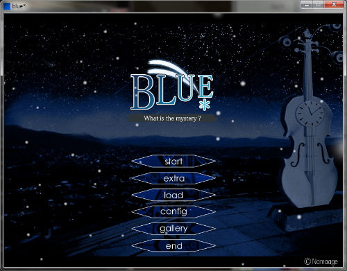 blue_fd_01