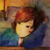 novelsphere_talk_02_03