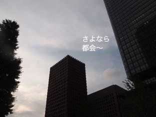 120627_11.jpg