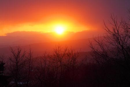 sunset_20130305231406.jpg