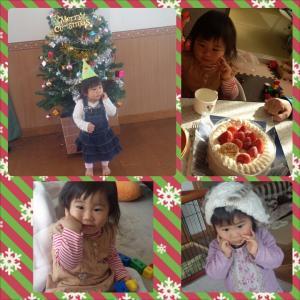 PhotoGrid_1356270715107_convert_20121224205407.jpg