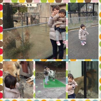 PhotoGrid_1357364727060_convert_20130107134827.jpg