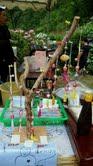 2012、6、24あじさい祭り⑩