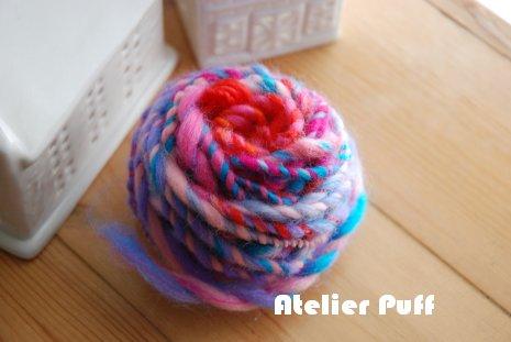 yarn21-1.jpg