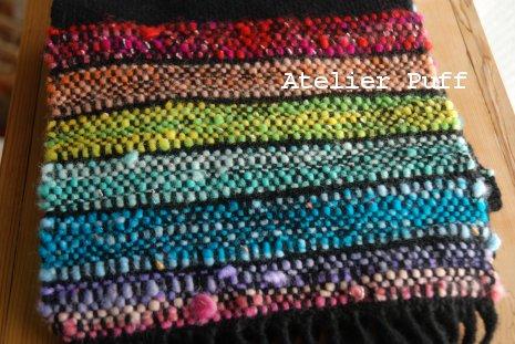 yarn21-11.jpg