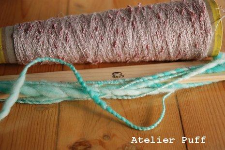 yarn21-16.jpg