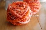 yarn21-24.jpg