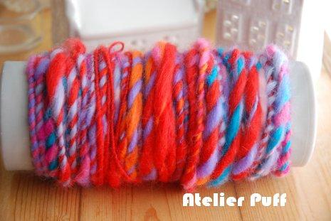 yarn21-3.jpg