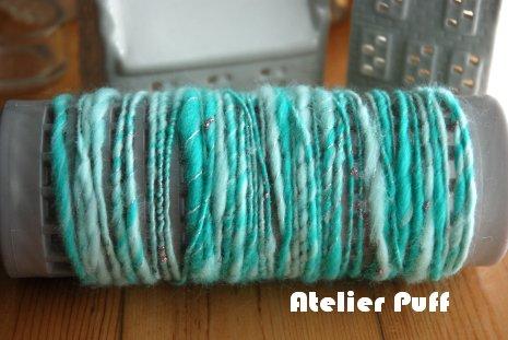 yarn21-4.jpg