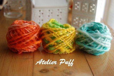 yarn21-6.jpg