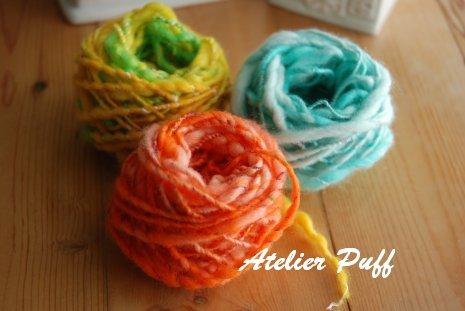 yarn21-7.jpg