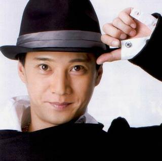 20120201_ariyoshihiroiki_21.jpg