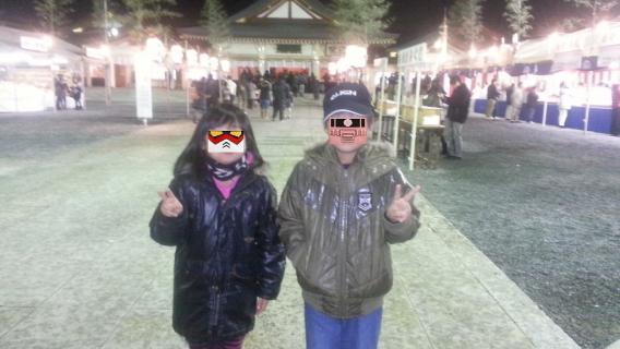 20130101_0607261.jpg