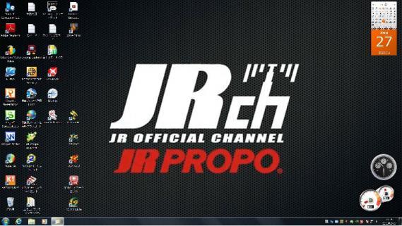 JR PROPO@