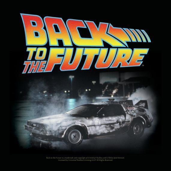 lrgscalecoaster-back-to-the-future.jpg